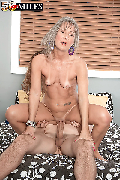 The fuck toy gets fucked..