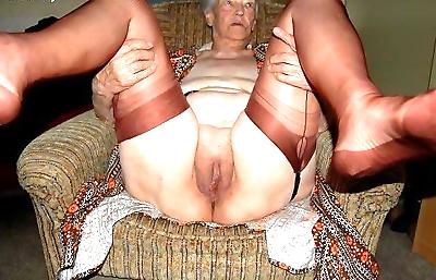 Fisting grannies pictures -..
