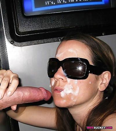 Milf sex pics - part 4874