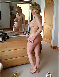 Perfect bodied mature blonde lady sonia with big boobs posing - part 4282
